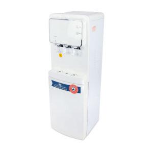 Cây-nước-nóng-lạnh-SW-9968-01