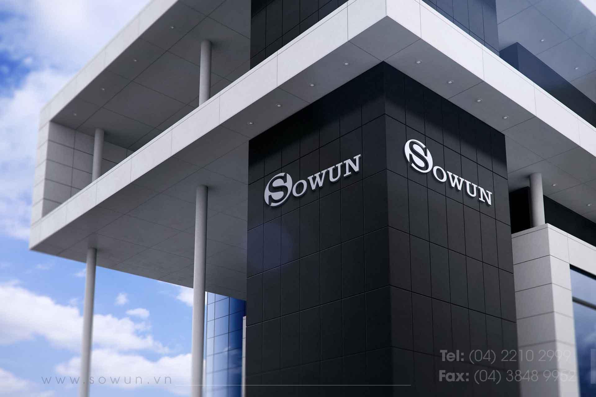 Công-ty-Sowun