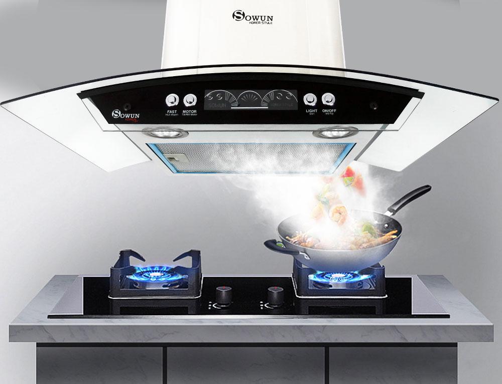 Máy-hút-mùi-bếp-SOWUN-SW-6561-06