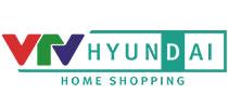 hyundai-nhãn-hàng-hợp-tác-với-SOWUN