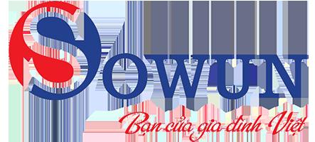 logo sowun