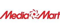 mediamart-nhãn-hàng-hợp-tác-với-SOWUN