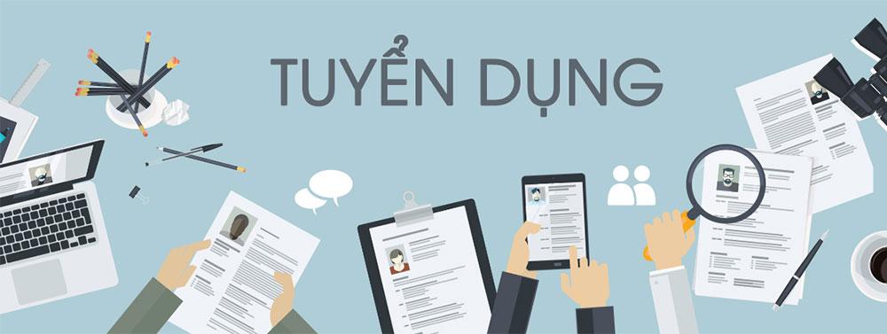 tuyen-conten-marketing-sowun-01