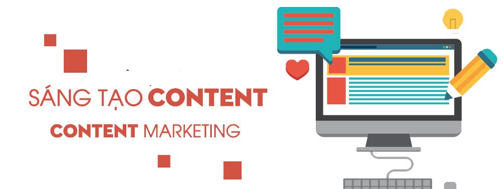 tuyen-conten-marketing-sowun-02