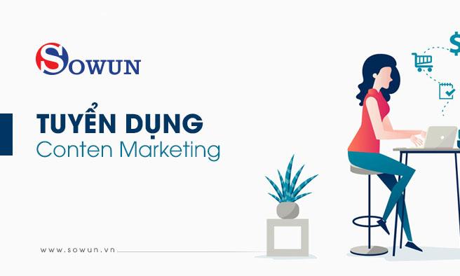 tuyen-conten-marketing-sowun