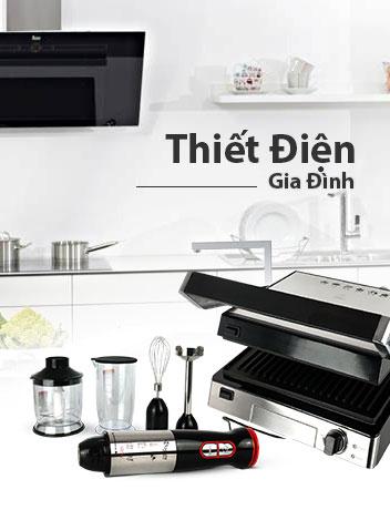 thiet-bi-dien-gia-dinh