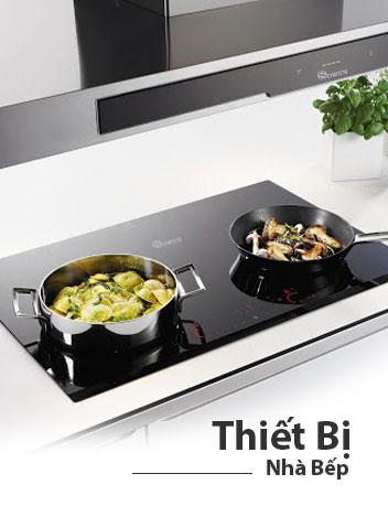 thiết-bị-nhà-bếp