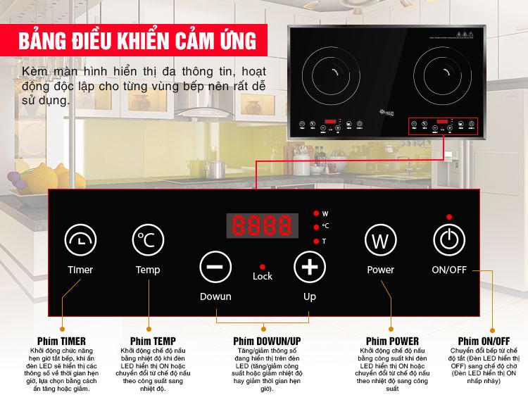 Bếp-gas-âm-1226-ảnh-web-04