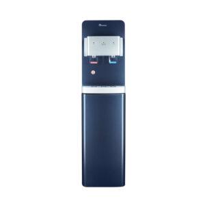 Cây-nước-nóng-lạnh-SW-9972-w-01