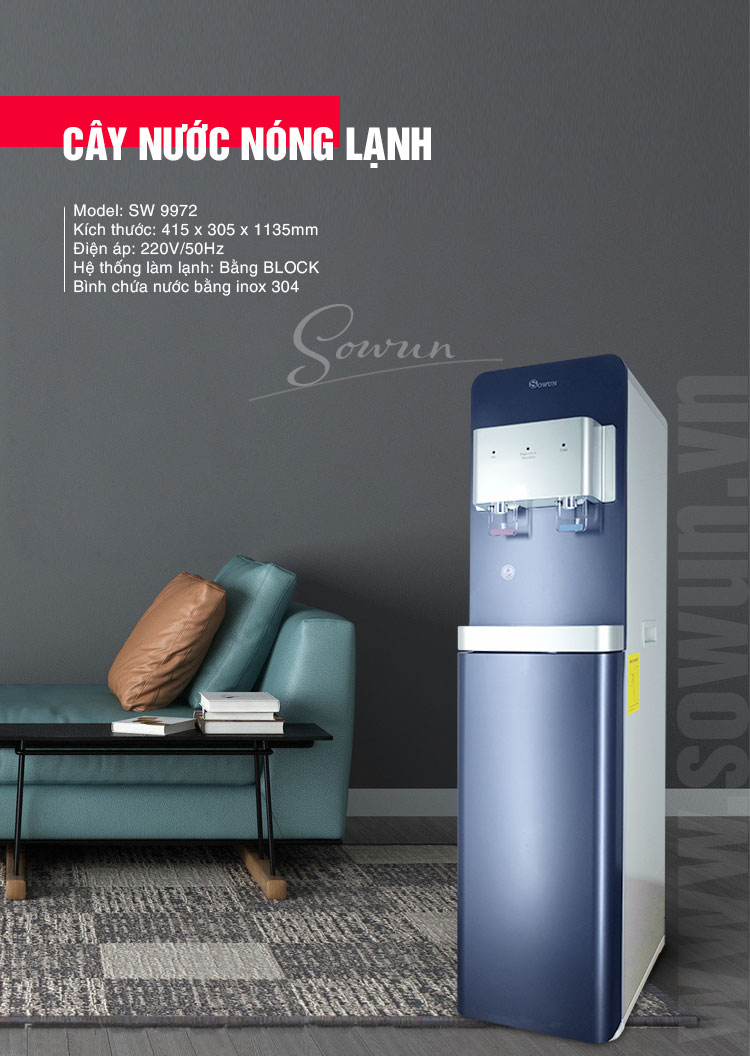 Cây-nước-nóng-lạnh-SW-9972-w-07