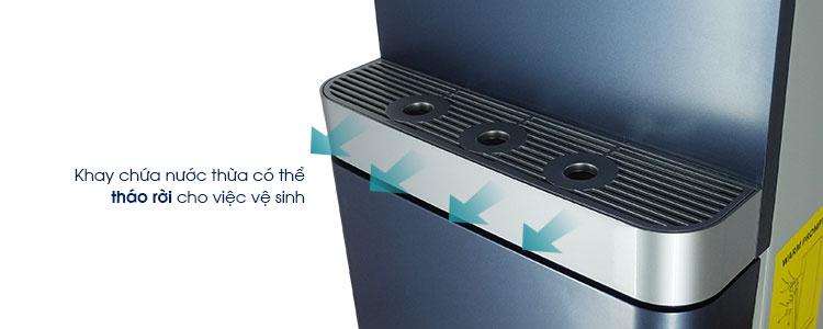 Cây-nước-nóng-lạnh-SW-9972-w-09