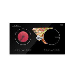 bếp-đôi-điện-từ-sowun-SW-1229-01
