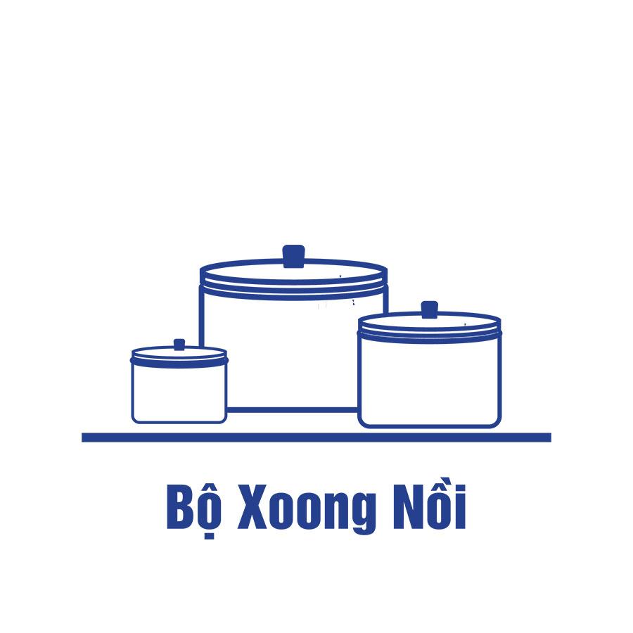 Bộ-Xoong-Nồi-Sowun