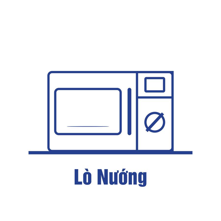 Lò-Nướng-Sowun